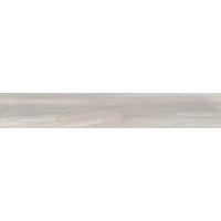Гранит керамический 6000692 OPUS Grigio 16x100