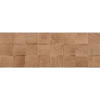 Плитка керамическая настенная TACO OXFORD Natural 31.6x90
