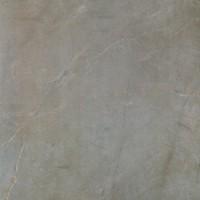Плитка керамическая напольная OCEAN Natural 33.3x100