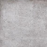 Плитка керамическая напольная PARK Acero 59.6x59.6
