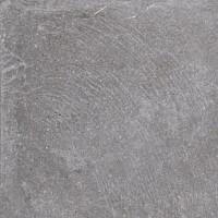 Плитка керамическая напольная PARK Silver 59.6x59.6