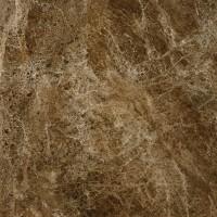 Керамогранит глазурованный PERSEPOLIS-M/44/P 44x44