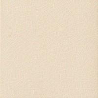 Плитка керамическая напольная G9146A RIALTO FLOOR Beige 15x15