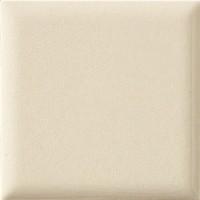 Плитка керамическая настенная G9101A RIALTO Beige 15x15