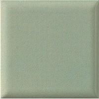 Плитка керамическая настенная G9103A RIALTO VINTAGE Blue 15x15