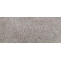 Плитка керамическая настенная ROCHE Acero 33.3x100