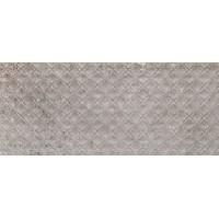 Плитка керамическая настенная ROCHE RETRO Acero 33.3x100
