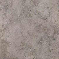 Плитка керамическая напольная ROCHE Acero 59.6x59.6