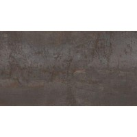 Плитка керамическая настенная SHINE Dark 33.3x100