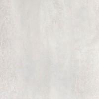 Гранит керамический TOSCANA Caliza 59.6x59.6