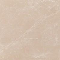Плитка керамическая напольная VENEZIA Marfil 59.6x59.6