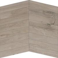 Гранит керамический VIENA Natural 60.2x60.2
