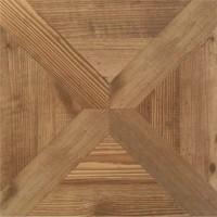 Гранит керамический 165001 VINTAGE Abete 47.8x47.8