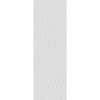 Плитка керамическая настенная GLOBE White 33.3x100