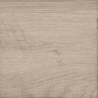 Плитка керамическая напольная 24421 WOODLAND Grey 20x20