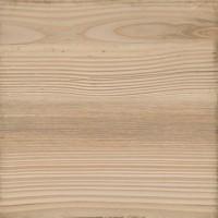 Плитка керамическая напольная 24422 WOODLAND Natural 20x20
