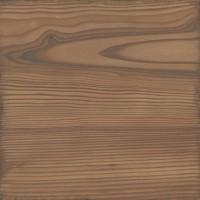 Плитка керамическая напольная 24424 WOODLAND Honey 20x20