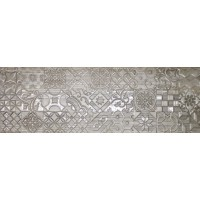 Alberwood 20x60 1664-0165