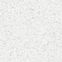 Asfalto 40x40 White G-195