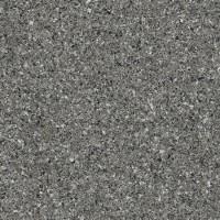Asfalto 40x40 Grey G-197