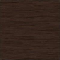 Bamboo 40x40 Dark Brown G-156