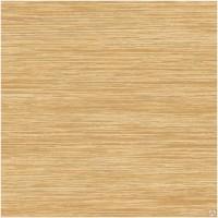 Bamboo 40x40 Light Brown G-155