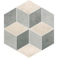 Cemento 45x52 G-901/d02-cut
