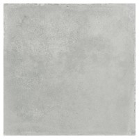 Cemento 60x60 Light Grey G-900