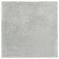 Cemento 60x60 Light Grey G-900