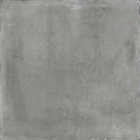 Cemento 60x60 Dark Grey G-901
