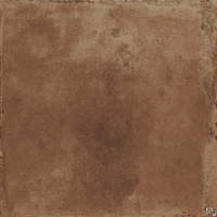 Cemento 60x60 Brown G-903