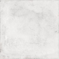 Cement Style 45x45 6046-0356