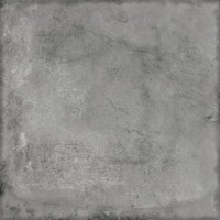 Cement Style 45x45 6046-0357