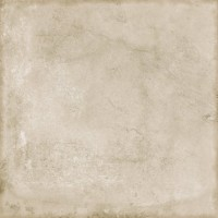 Cement Style 45x45 6046-0358