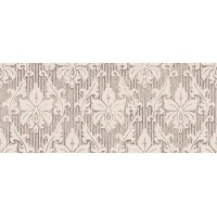 Chablis GT Decor 25x60