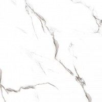 Classic Marble 40x40 White G-270