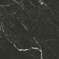 Classic Marble 40x40 Black G-272