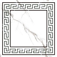 Classic Marble 40x40 G-270/d01
