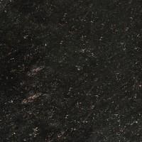 Crystal 60x60 Black G-640