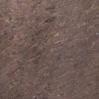 Crystal 60x60 Brown G-630