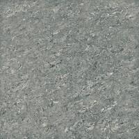 Crystal 60x60 Grey G-610