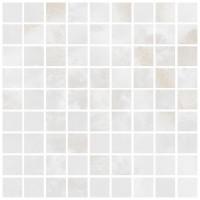 Dolce Mosaic Beige G-231/m01