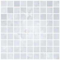 Dolce Mosaic Grey 30x30 G-232/m01