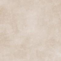 Dune 30x30 6032-0311