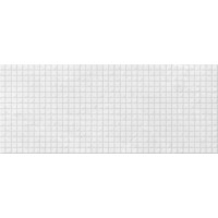 Fiori GT Mosaic 25x60 10100000517