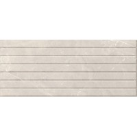 Fiori GT Relief 1 25x60 10100000503