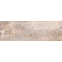 French wood 20x60 6064-0165