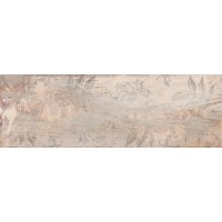 French wood 20x60 Decor 6664-0102