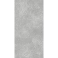 Granella 60x120 Grey G-42