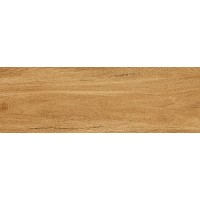 Home wood 20x60 Brown G-82